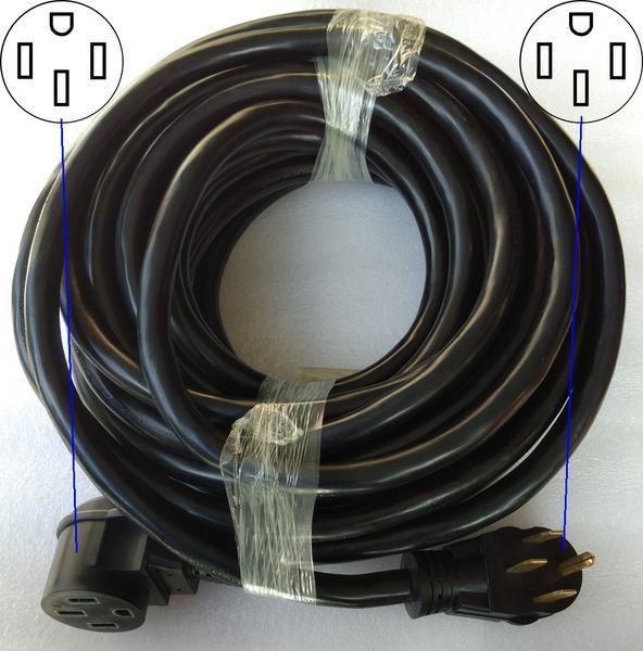 14 50r Wiring